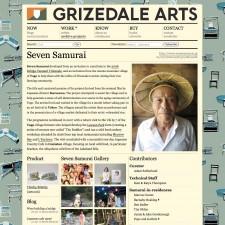 www.grizedale.org