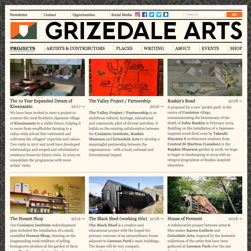 grizealeorg_projects_2019