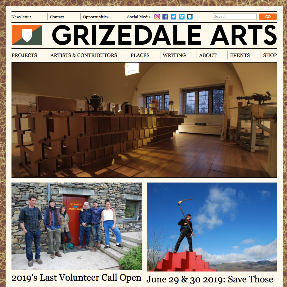 grizedaleorg_home_2019